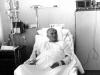 Nakon atentata u bolnici