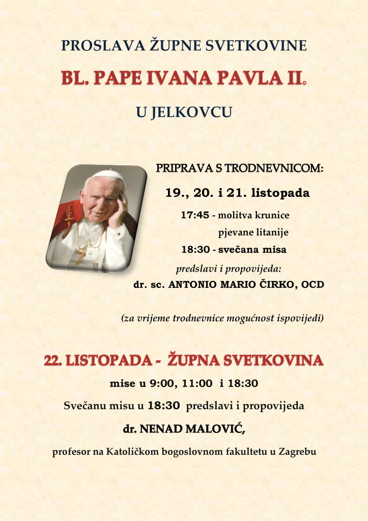 PROSLAVA  ŽUPNE SVETKOVINE3-page-001