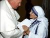 U Indiji s Majkom Terezom